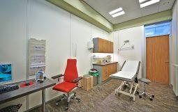 kamer 2 behandelkamer